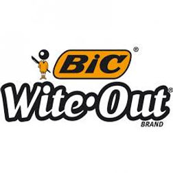 wite out logo.jpg