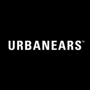 urban ears logo.png