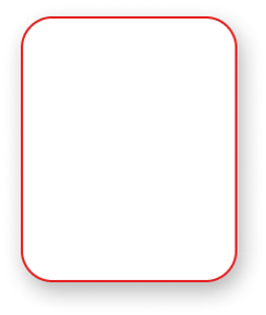 Rectangle 29.png