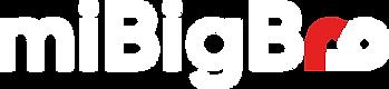 Logo y Nombre 1.png