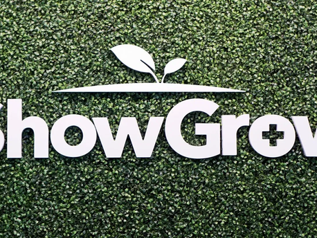 SHOWGROW: THE FUTURE OF SOUTHWEST DISPENSARIES