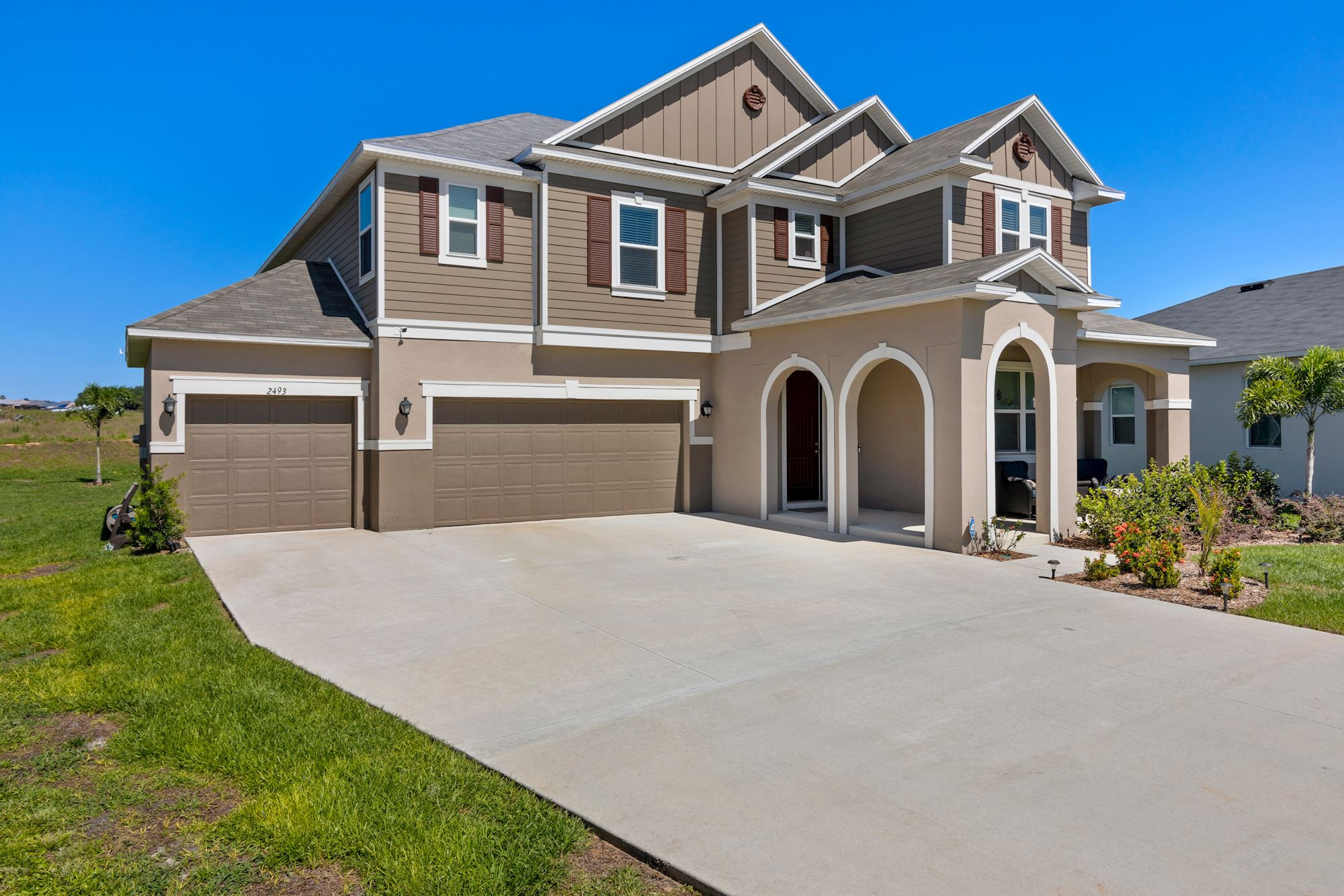Real Estate Imaging Services