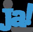 Logo JA.png