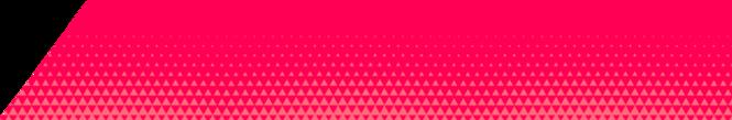 pinkbackdate.png