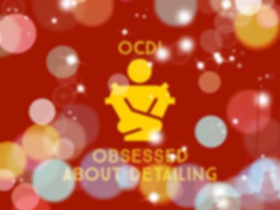 OCD Detailing Service.jpeg