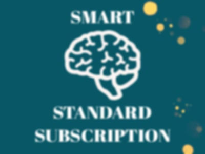 Smart Standard Sub.jpeg