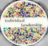 NB TOC Individual Leadership 2.jpg