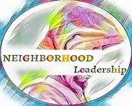 NB TOC Neighborhood Leadership (1).jpg