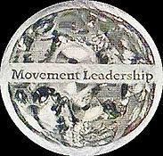 NB TOC Movement Leadership 2.jpg