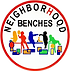 Neighborhoodbenches Logo2.png