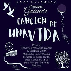 00_Canción_de_una_vida.jpg