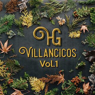 Portada Villancicos Vol 1 web.jpg