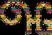 logotipo con fondo.png