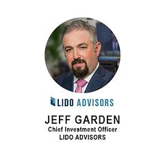 Jeff Garden 11052020.png