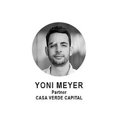 Yoni Meyer.png