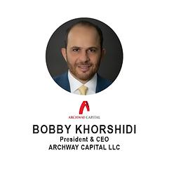 Archway - Bobby Khorshidi.png