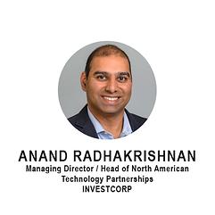 Anand Radhakrishnan-39.png