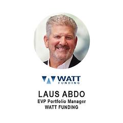 Watt - Laus Abdo.png