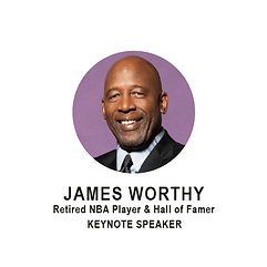 James Worthy 11052020.png