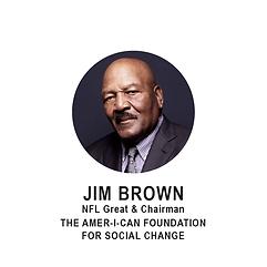 Jim Brown.png
