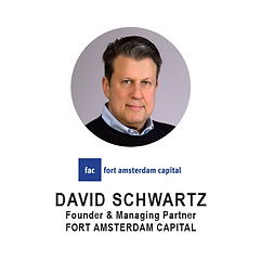 Fort Amsterdam - David Schwartz.png