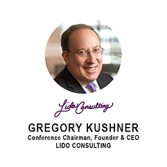 Lido Consulting - Greg Kushner.png