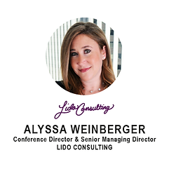 Lido Consulting - Alyssa Weinberger.png
