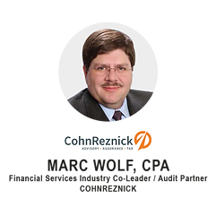 CohnReznick - Marc Wolf.png