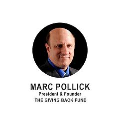 Marc Pollick-45.png