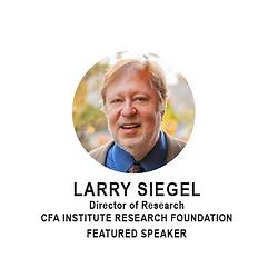 Larry Siegel 11052020.png