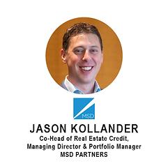 Jason Kollander.png