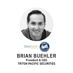 Triton Pacific- Brian Buehler.png