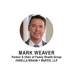 Mark Weaver.png
