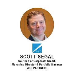 Scott Segal.png