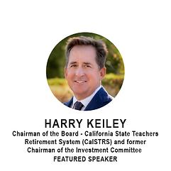 Harry Keiley 11052020.png