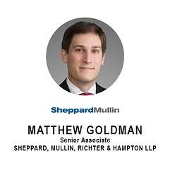 SheppardMullin - Matthew Goldman.png