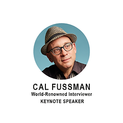Cal Fussman.png