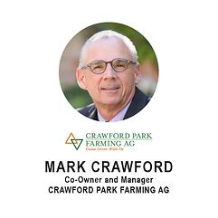 Crawford Park Farming - Mark Crawford.pn