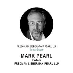 Fredman Lieberman Pearl - Mark Pearl.png
