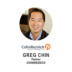 CohnReznick - Greg Chin.png