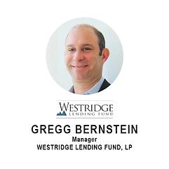 Westridge - Gregg Bernstein.png