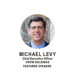 Michael Levy 11052020.png