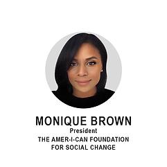 Monique Brown.png