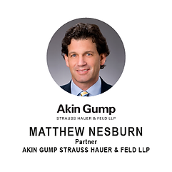 Akin Gump - Matthew Nesburn.png