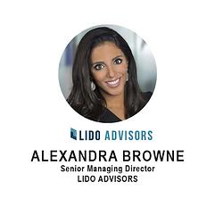 Alexandra Browne 11052020.png
