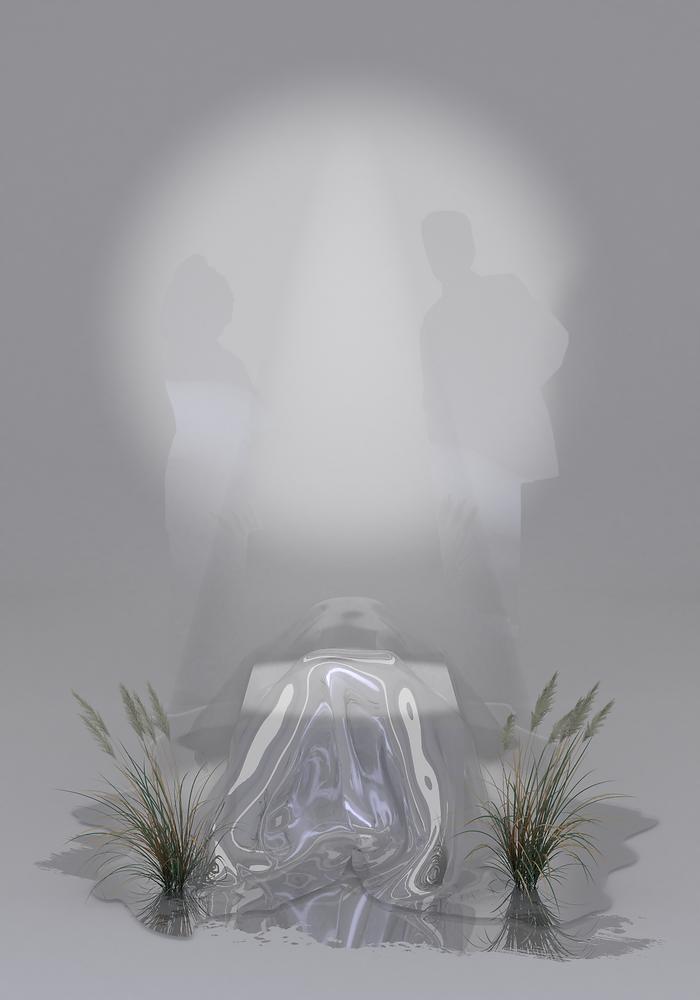 final-illustration.png