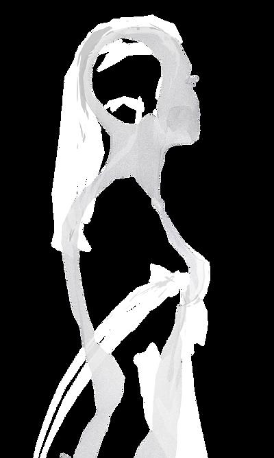 bride-6.png