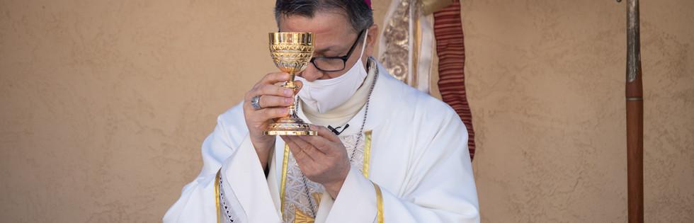BishopRojasMass-6.jpg