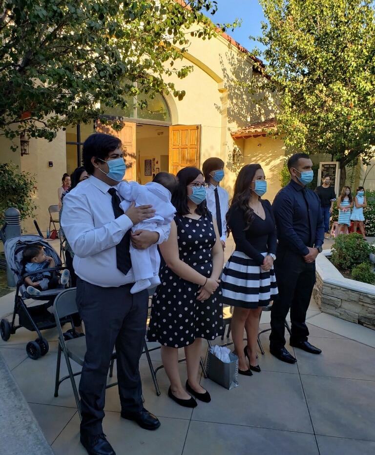 BaptismEmmanuel11-28