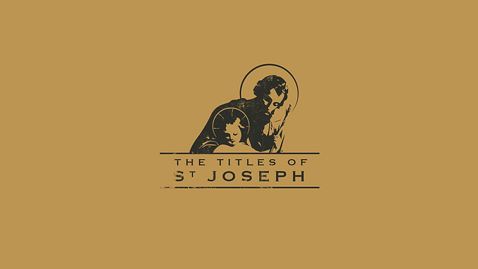 The Titles of St Joseph.png